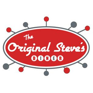 The Original Steve's Diner